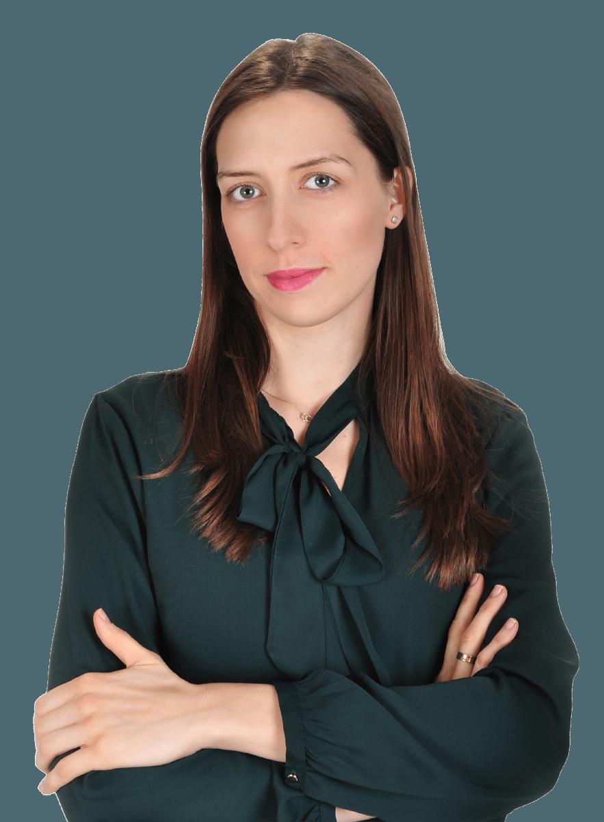 https://adwokatkuligowska.pl/wp-content/uploads/2018/03/2-JPG_retusz22.png